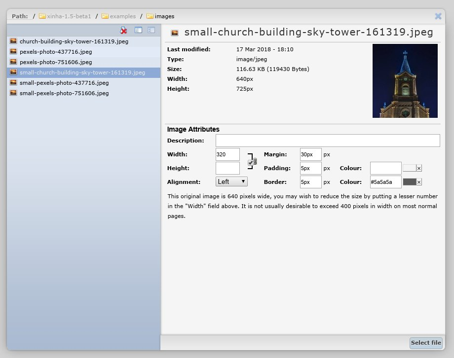 xinha.s3.amazonaws.com/screenshots/xinha-7.jpg